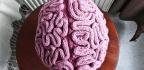 1 Key Brain Region Controls Appetite