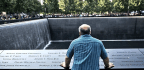 9/11 Stories Show How 'Near Misses' Can Be Traumatic