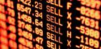 6 Ways to Prepare for the Next Market Decline