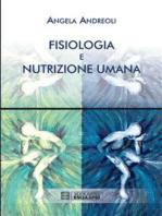 Fisiologia e Nutrizione Umana