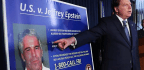 How the Epstein Case Explains the Rise of Conspiracy Theorists