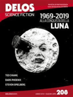 Delos Science Fiction 208