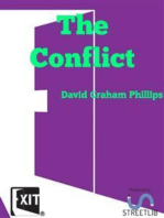 The Conflict