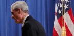 Robert Mueller Must Finish the Job