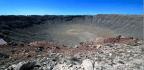 Before Moon Landing, Astronauts Learned Geology In Arizona