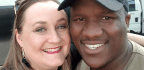 Video Of An Uber Driver In South Africa Singing Opera Goes Viral