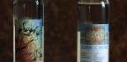 How The Haitian Spirit Clairin Is More Like Mezcal Than Rum