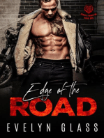 Edge of the Road