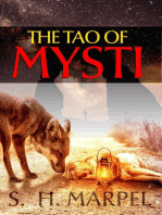 The Tao of Mysti