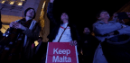 Malta's Fledgling Movement for Abortion Rights