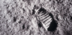 What Will the Moon Landing Mean to the Future?