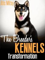 The Breeder's Kennels