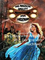 Das magische Amulett #17