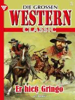 Die großen Western Classic 2