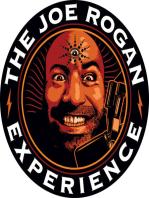#512 - Dan Savage