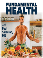The Blue Zones are a myth! Your optimal microbiome and much more with Tommy Wood MD, PhD