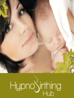 Episode 1 - Is Hypnobirthing For You