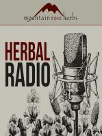 Botanicals and GI Health