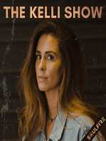 091 | Breaking Period Taboos | with Maeve Roughton