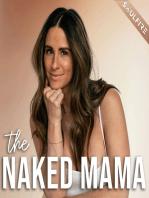 099 | Chronic Illness, Astrology + Ayurveda | with Martha Soffer