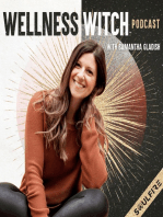 Ep49 - Top 10 Herbs for Hormonal Health