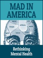 Michael O'Loughlin - Exploring Narrative Approaches to Psychological Distress