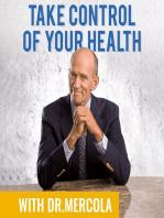 Dr. Mercola Interviews Dana Ullman