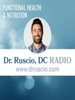 The Thyroid-Gut Connection, Plus Healing Mechanisms Of a Low FODMAP Diet, A Case Study