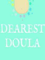 Ep. 31'Growing The Doula Pie' Featuring Michal Klau-Stevens
