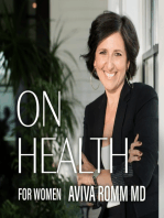 86 Restoring Baby's Microbiome After Cesarean with Dr. Maria Dominguez-Bello