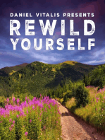 ReWild Your Gut - The Hadza Experiments - Tim Spector #163