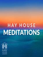 Lissa Rankin, M.D. - A Self-Healing Meditation