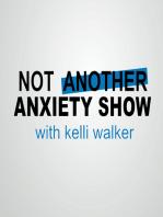 Ep 156. Emotional Agility Part 1