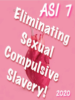 Episode 30 The Game Plan. Sex Addiction? Countless lives are being ruined by sexual sin! You need a Plan.