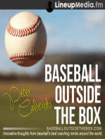 2017 World Series Champion Bullpen Catcher Carlos Munoz