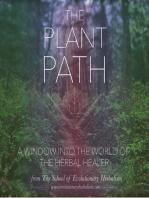 Legal Concerns of Practicing Herbalism