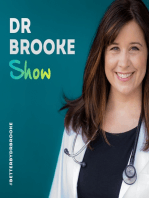 Better Everyday #63 All About Essential Oils With Dr Mariza Synder