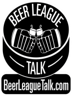 Episode 159 - Beer League Wedding