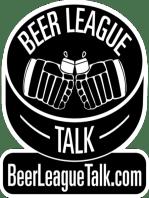 Episode 159 - Beer League Wedding