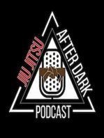 #102 - Greg Nelson, John Castaneda and Dan Moret Interview