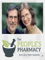 938 FDA to Begin Monitoring Generic Drug Quality