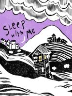515 - Data's Day | Sleep With TNG