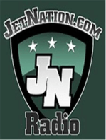 Fire John Idzik Movement Gets Stronger; NY Jets Lose Again