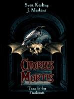 Chorus Mortis