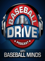 Navigating the Cage – A closer look at the baseball lesson experience