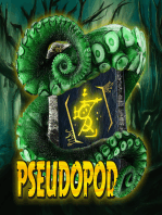 PseudoPod 649