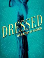 Fashion History Mystery #20
