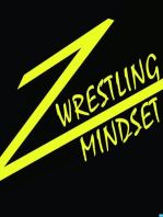 The Parent and Coach Mindset Guide