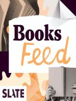 The Audio Book Club