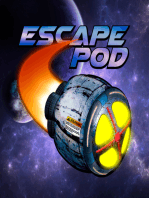 Escape Pod 637